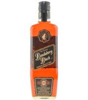 Bundaberg - Black limited release 1994