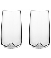 Normann Copenhagen - Verres long drink