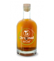 Les Rhums de Ced - Ti'Original Ti'Punch