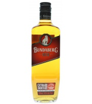 Bundaberg - Red Extra Smooth