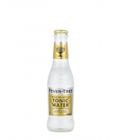 Fever-Tree - Tonic Water