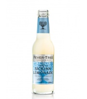Fever-Tree - Lemonade