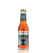 Fever-Tree - Cola