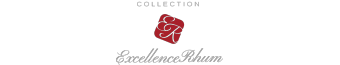 Collection by ExcellenceRhum