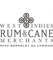 Rum & Cane West indies Merchants