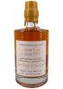 RumClub Private Selection - Ed. 18 Hampden 1992 29 ans HLCF