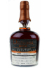 Dictador - Best Of Vintage 1980 37 years old