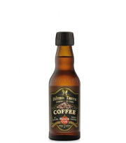 Essence Of Cuba - Coffee