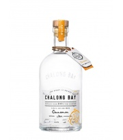 Chalong Bay - Infuse Cinnamon