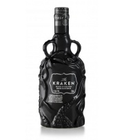 Kraken - Ceramic Limited Black Edition