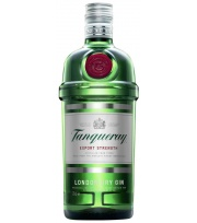 Tanqueray - Classic