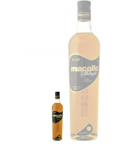 Macollo 12 years Black Label Mignonette