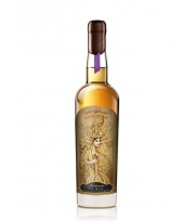 Compass Box - Hedonism - The Muse