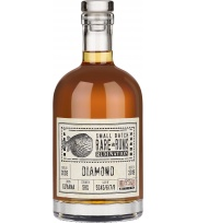 Rum Nation - Small Batch Rare Rums - Diamond 2003