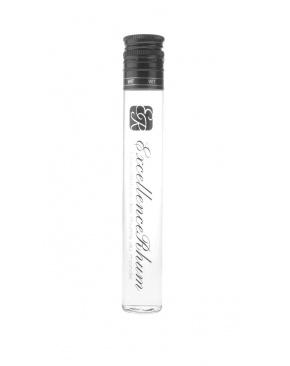 Sample 60ml La Favorite - La Digue