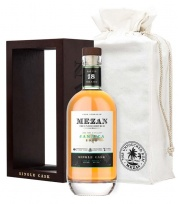 Mezan - Jamaica 2000 Long Pond Cask Strength
