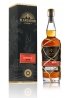 Plantation Jamaica 1999 Clarendon MMW Single Cask - 20 ans Finish Arran