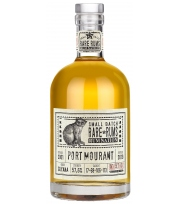 Rum Nation - Small Batch Rare Rums - Port Mourant Vintage 2001
