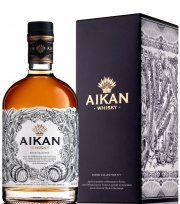 Aikan - Blend Collection Batch 2