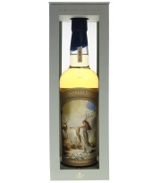 Compass Box - Myths & Legends I