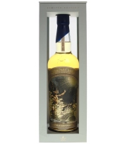 Compass Box - Myths & Legends II