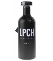 Old Brothers - LPCH Jamaican Rum Batch 2