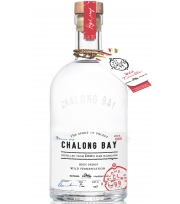 Chalong Bay - Wild Fermentation