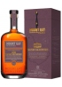 Mount Gay - The Port Cask Expression