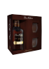 Williams & Humbert - Dos Maderas Px 5+5 Gift Pack + Glasses