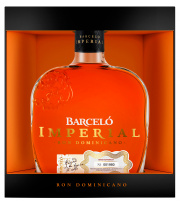 Barcelo - Imperial
