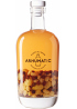 Arhumatic - Rhum Raisins (Vinea Auri)