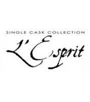 L'esprit - Single Cask Collection