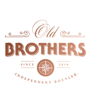 Old Brothers