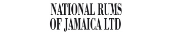 National Rums of Jamaica LTD