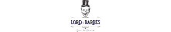 Lord of Barbes