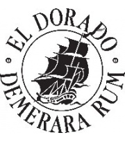 Demerara Distillers Limited
