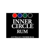 Inner Circle Red