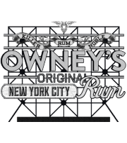 Owney's NYC